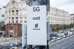 Huawei. 5G-ն շրջադարձային նշանակություն կունենա