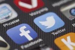 Twitter-ի նախկին աշխատակիցներին մեղադրել են Սաուդյան Արաբիայի հետ լրտեսական կապի մեջ