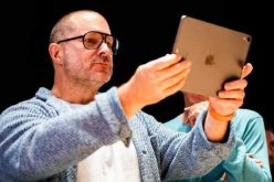 Apple-ի գլխավոր դիզայներ Ջոնաթան Այվը հեռացել է աշխատանքից