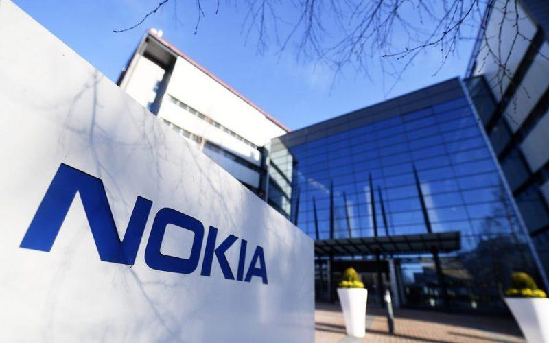 Nokia-ն առաջին անգամ կթողարկի  հեռուստացույցների շարք