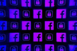 Facebook-ը ներկայացրել է վնասակար բովանդակության դեմ պայքարի արդյունքները