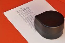 Պատճենահանման սարքը կարելի է տեղավորել գրպանում. տեսանյութ