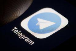 Դարքնեթում Telegram-ի միլիոնավոր օգտատերերի արտահոսք է եղել