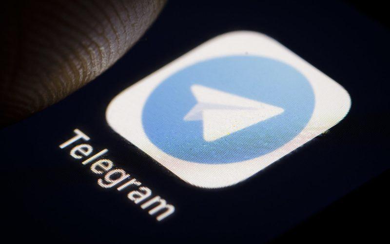 Telegram-ը ալգորիթմի ստեղծման մրցույթ է հայտարարել՝ $100 000 մրցանակային ֆոնդով
