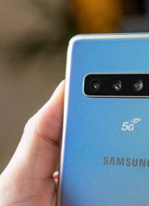 Samsung-ի սմարթֆոններն ավելի մատչելի կդառնան