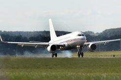 Ինչ ավիամիջոցներով են   թռչում հայ միլիարդատերերը