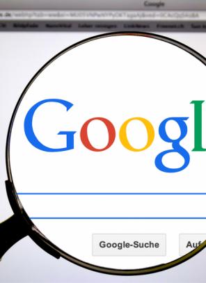 Google-ը կարգելափակի շատ ռեսուրս ծախսող գովազդները