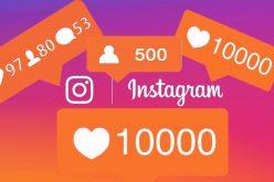 Որքան են վաստակում ռուս բլոգերներն Instagram-ում. Forbes