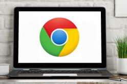 Chrome-ը կզգուշացնի կայքի դանդաղ աշխատանքի մասին