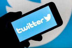 Twitter-ը օգտատերերին թույլ է տվել թաքցնել  հրապարակումների պատասխանները