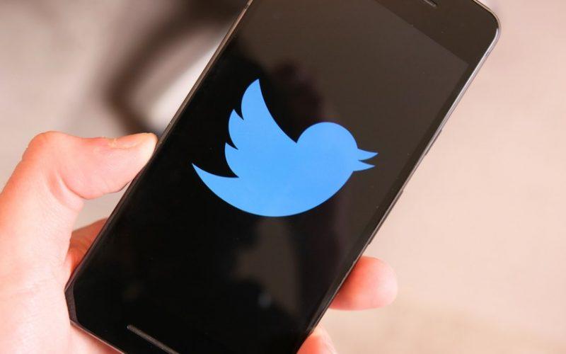 Twitter-ը կհեռացնի օգտատերերի կողմից անտեսված օգտահաշիվները