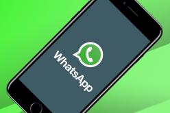 2020 թվականից սկսած՝ ոչ թանկարժեք սմարթֆոններ կրողներն այլևս  չեն կարողանա օգտվել WhatsApp-ից