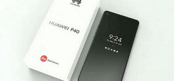 Huawei-ի նոր սմարթֆոնը կհամալրվի  գրաֆենային գերկուտակիչով