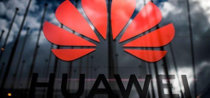Huawei ընկերությունը մտադիր է Եվրոպայում  ունենալ իր սեփական գործարանը