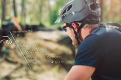 Bosch-ը  լրացված իրականության նոր տեխնոլոգիա է մշակել
