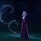 Էլզայի երգի տեսահոլովակը երկու օրում ավելի քան 3 մլն դիտում է ունեցել. տեսանյութ