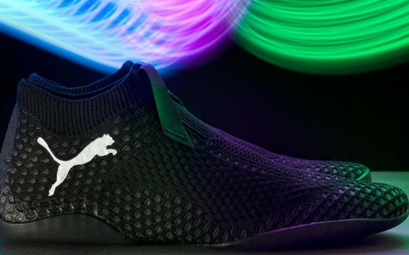 Puma-ն ներկայացրել է հատուկ գեյմերների համար նախատեսված մարզակոշիկներ