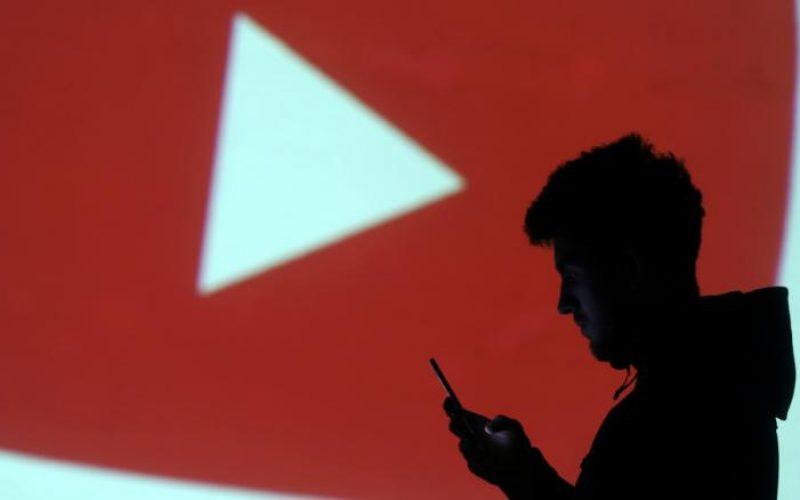 YouTube-ը արգելված թեմաների շարք է հրապարակել․ այդ բովանդակությամբ տեսանյութերն անմիջապես կհեռացվեն