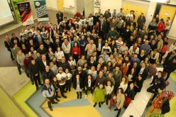 Սփյուռքի «ՆերՈՒժ»  ստարտափ ծրագրին կմասնակցեն  շուրջ 50 ընկերություններ. նախարար