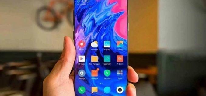 Redmi K30-ը 5G ցանցում աշխատող ամենամատչելի սմարթֆոնն է. Xiaomi