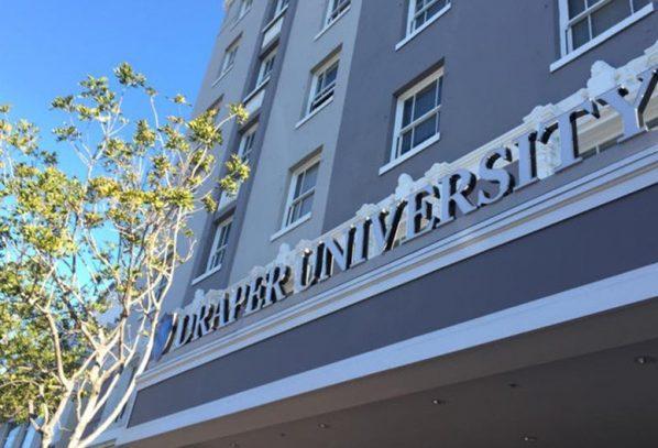 Դրեյփերի համալսարանը բացում է դռները Հայաստանի ՏՏ մասնագետների առջև