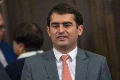 Հայաստանում տաղանդի ներհոսք է նկատվում.նախարար