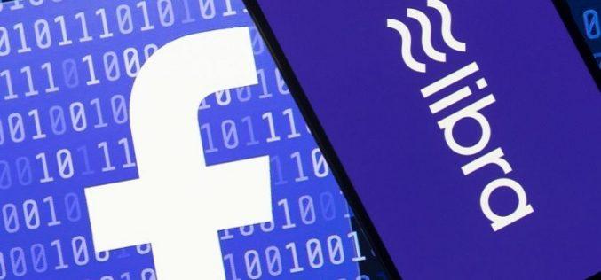 Facebook և Google ընկերությունները մինչև տարվա վերջ կթույլատրեն իրենց աշխատակիցներին աշխատել հեռավար կարգով