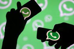 WhatsApp-ում նոր գործառույթ է հայտնվել