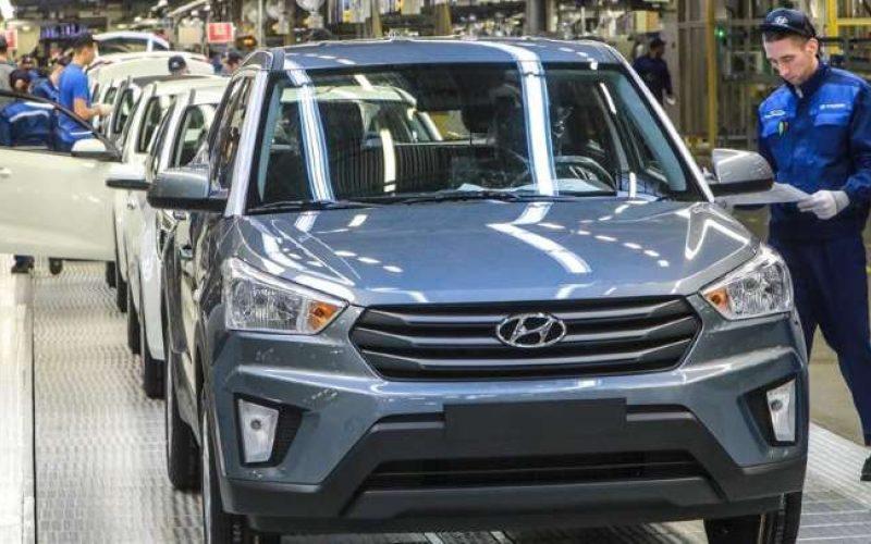 Hyundai Motor-ը մինչև 2025 թվականը 17 մլրդ դոլար կներդնի էլեկտրոմոբիլների արտադրության մեջ