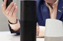 Տեխնոլոգիական հսկաները կմիավորվեն՝  առավել արդյունավետ դարձնելու համար ձայնային օգնականների կիրառությունը