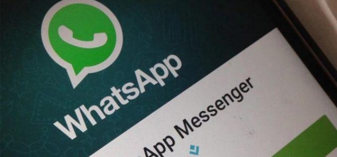 Միլիոնավոր մարդիկ կզրկվեն WhatsApp-ից