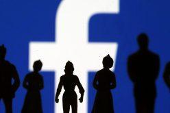 Facebook ընկերությունը 52 մլն․ դոլար կվճարի իր աշխատակիցներին