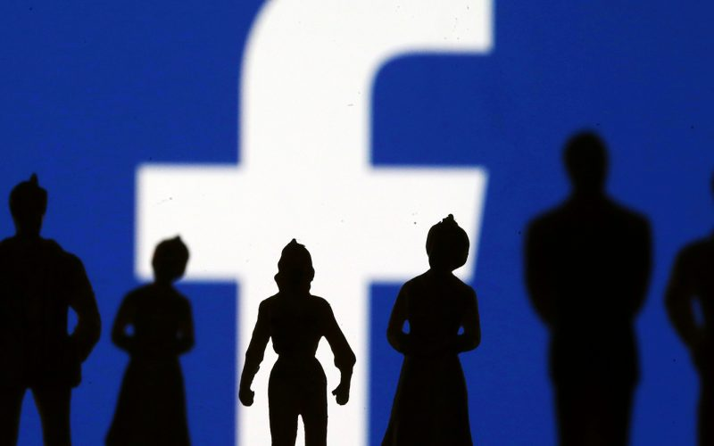 Facebook-ի լուսանկարներն այժմ հնարավոր է հեշտությամբ տեղափոխել Google Photos