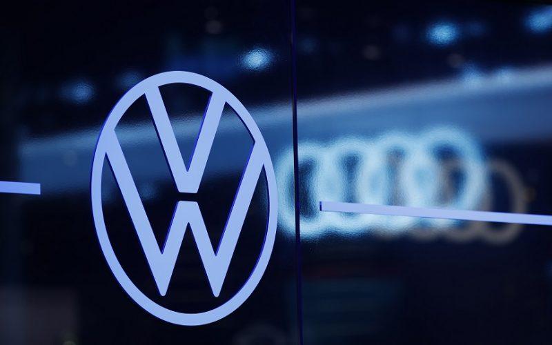 Volkswagen Group-ը Կատարում կգործարկի ինքնավար տրանսպորտային համակարգ