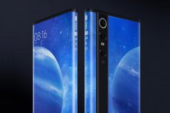 Xiaomi-ն սկսում է իր ամենաթանկ սմարթֆոնի արտադրությունը