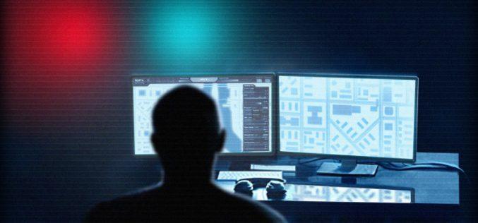 ՀՀ օգտատերերի վրա համացանցի միջոցով և տեղային սպառնալիքների գրոհները թուլացել են.«Կասպերսկի»