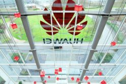 Huawei-ը կստեղծի այլընտրանք YouTube-ին և Google-ի  այլ ծառայություններին