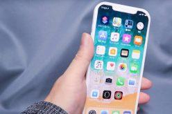 iPhone 12-ի վերաբերյալ արվել է առաջին հրապարակումը