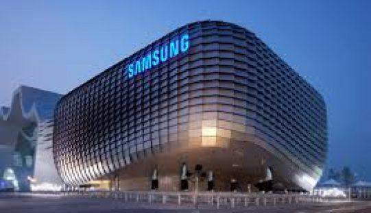 Հայտնի է դարձել՝ երբ կներկայացվեն Samsung Galaxy S11-ն ու   Galaxy Fold-ը
