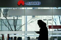 Huawei-ն ակնկալում է մինչև  2020 թվականի վերջը թողարկել սեփական օպերացիոն համակարգը
