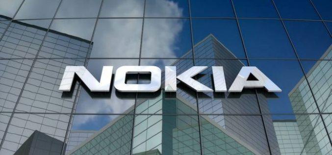 Nokia-ն ներկայացրել է Nokia C1 բյուջետային սմարթֆոնը