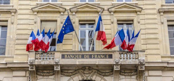 Ֆրանսիան կթողարկի սեփական կրիպտոարժույթը