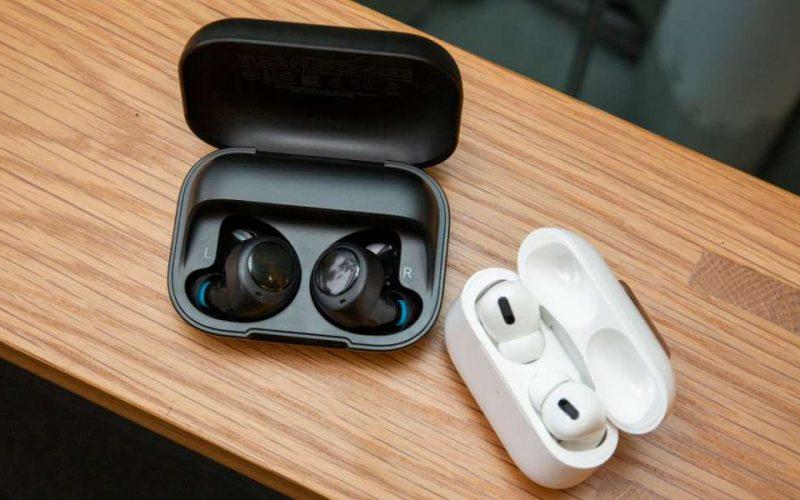 Samsung-ը կթողարկի նոր անլար ականջակալներ