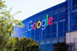 Google-ին սպառնում է մինչև 5մլն․ դոլար տուգանք․ ի՞նչ սարսափելի մեղադրանք է առաջադրվել որոնողական հսկային