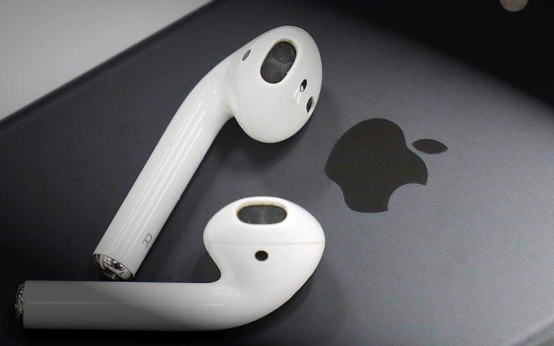 Apple-ը լրջորեն բարձրացնում է AirPods-ի  թողարկման ծավալները