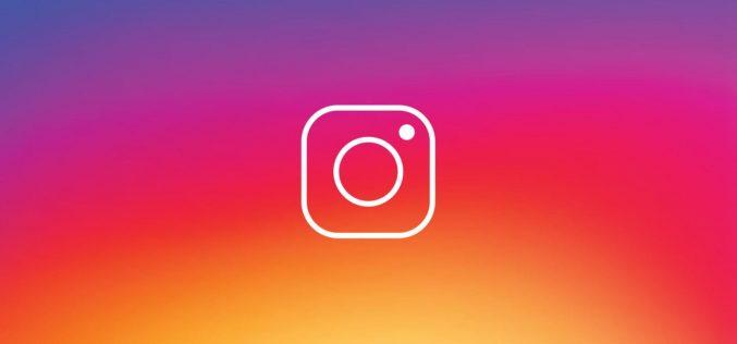 Instagram-ը նոր գործառույթ ունի.այն սթորիներ ստեղծելու համար է