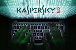 «Կասպերսկի». Ֆիշերների հետաքրքրությունը Հայաստանի նկատմամբ կտրուկ աճել է