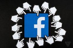Facebook սոցցանցում ապատեղեկատվությունը պիտակավորել են