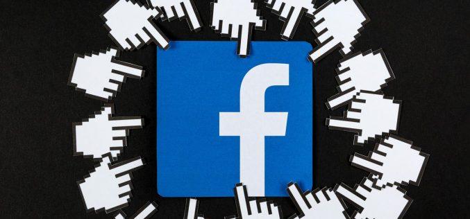 Facebook-ը ռոբոտ է ստեղծել, որը  կհուշի՝ ինչպես պատասխանել ընկերության հասցեին հնչող քննադատություններին