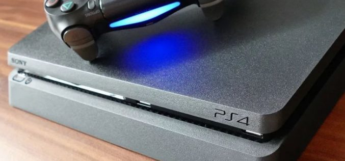 Sony PlayStation-ը  հայտնվել Է Գինեսի ռեկորդների գրքում